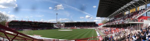 energie_cottbus-stadion_der_freundschaft-panorama
