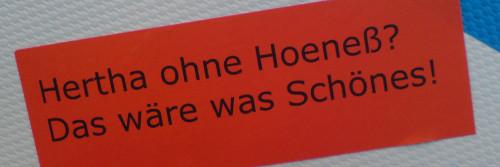 hertha_ohne_hoeness
