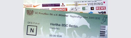 karten_preussen-münster-vs-hertha_bsc